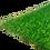 Thumbnail: Kew €9.95 Per Sq/M (10 Sq/M Roll)
