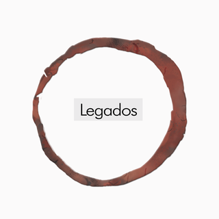 Legados