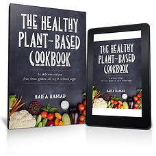 The Healthy Plant-Based Cookbook.jpg