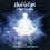 Thumbnail: Meditation: Blissful Breathing