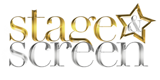 Stage & Screen_ridged_transparent.png