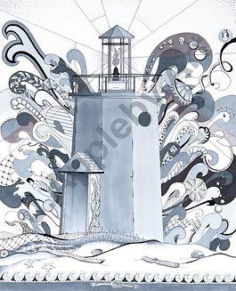Gig Harbor Lighthouse.jpg