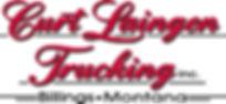 Curt_Laingen_Trucking_Logo.jpg