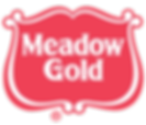 meadow-gold.png