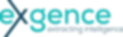exgence-logo.png