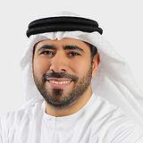 Nasser Al Nasseri_edited.jpg