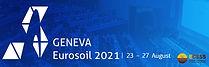 Eurosoil 2021 banner.JPG