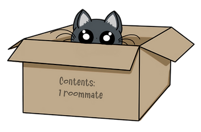 Roommate Cat in Box.png