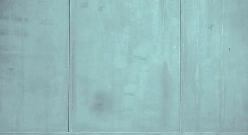 Turquoise%252520Paneled%252520Wall_edite