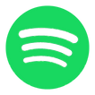 spotify-logo-png-7078_edited.png