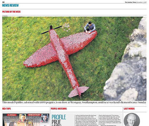 Times Picture of the week.JPG
