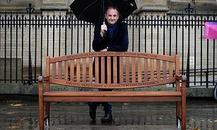 mark radcliffe bench.jpg