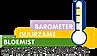 Logo-Barometer-met-certificaatnummer-Bel