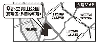 全体会地図.jpg