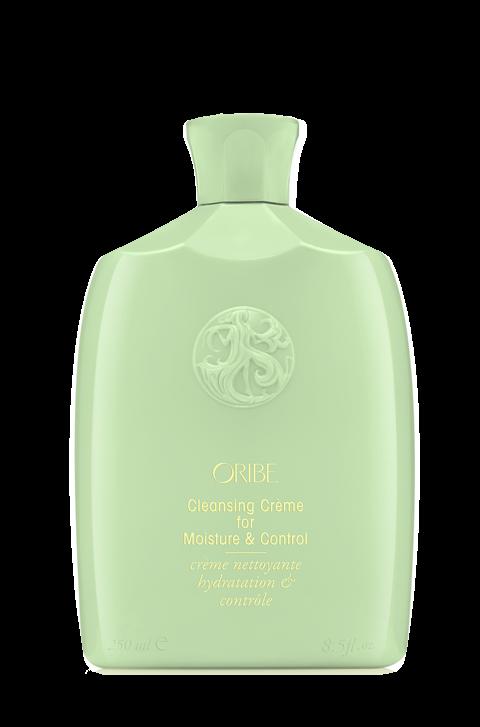 Cleansing Crème 250ml