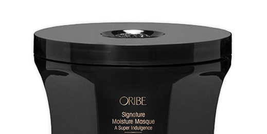 Signature Moisture Masque 175ml