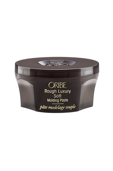 Rough Luxury Soft Molding Paste 50 ml