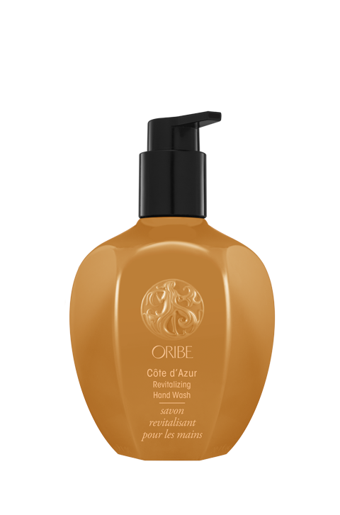 Oribe Côte d'Azur Revitalizing Hand Wash 300ml