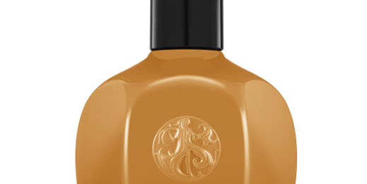 Oribe Côte d'Azur Revitalizing Hand Wash 300ml
