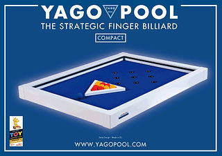 yago pool compact.jpg