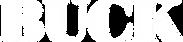 Buck_Logo_White.png