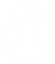 Buck_Icon_White.png