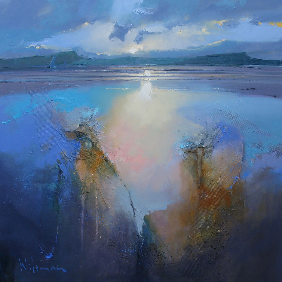 Estuary Light