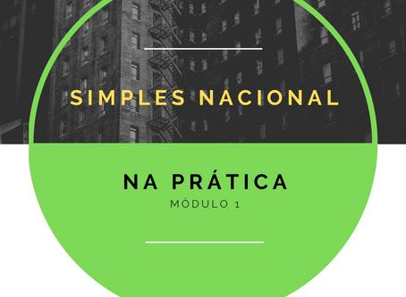 E-BOOK Simples Nacional na Prática