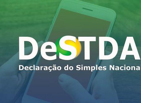 DeSTDA - A declaração que trouxe diversas dúvidas, caminha para extinção