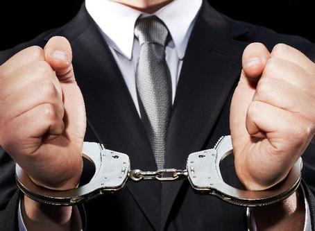 Atenção: Profissional contábil é declarado inidôneo pela Receita Federal