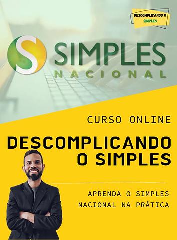 CURSO SIMPLES NACIONAL (1).png