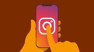 5 dicas de como usar o Instagram para vender durante a crise