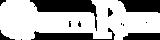 QuintaRaza-Logo.png