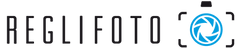 Reglifoto Logo