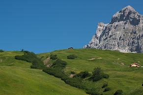 Graubünden, Prättigau