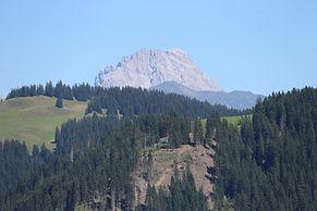 Graubünden, Stams