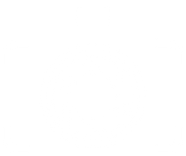 Symbol eines Fotoapparates