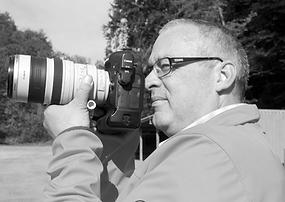 Stephan Regli Hobbyfotograf Digiscoper