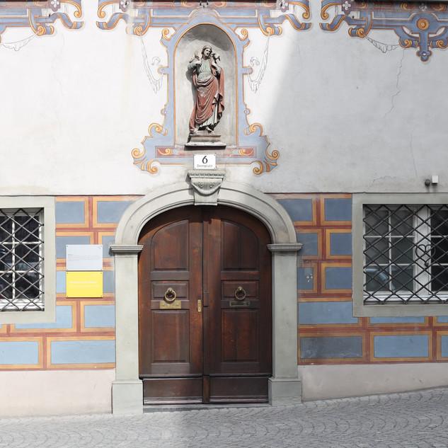 Feldkirch.jpg