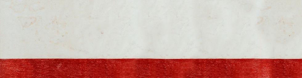 bg_banner.jpg