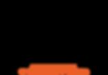 logo_J_CARLOS_site cópia.png