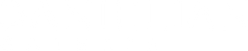 logo_branco_site.png