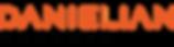 Logotipo Danielian
