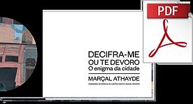 icone_baixar_pdf_decifra.png
