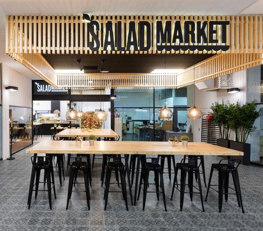 Salad Market Tuset-05_edited.jpg