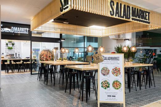 Salad Market Tuset-02.jpg
