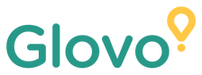 glovo-logotipo-verde.png