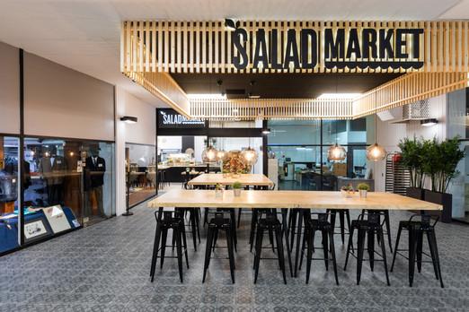 Salad Market Tuset-05.jpg