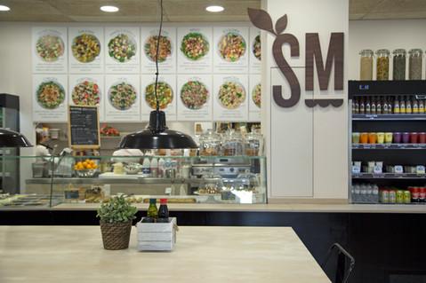 salad 1-4.jpg