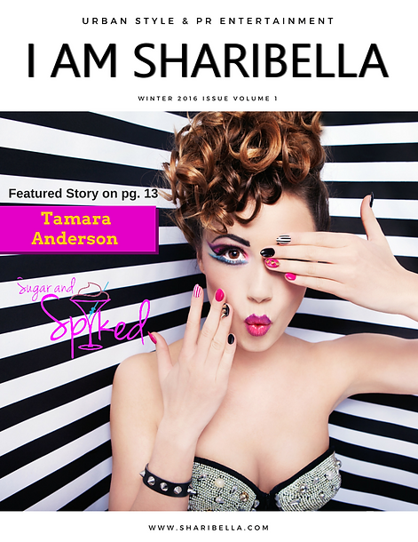 MAGAZINE - COVER PAGE.png